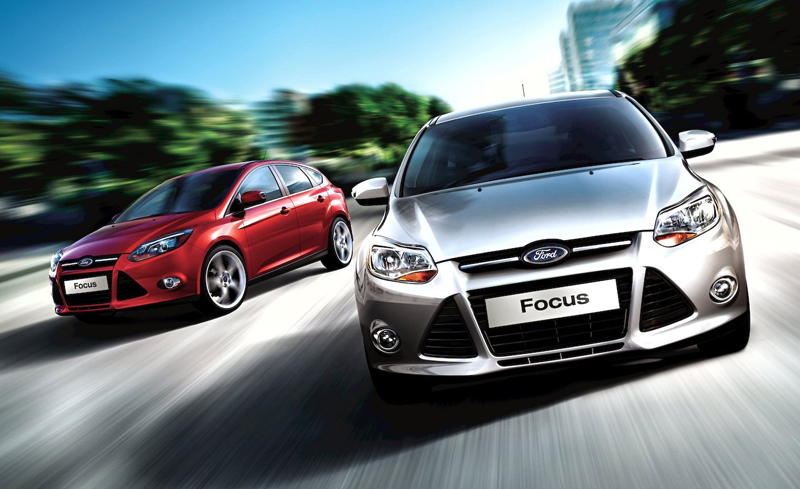 ford-focus-2012 new